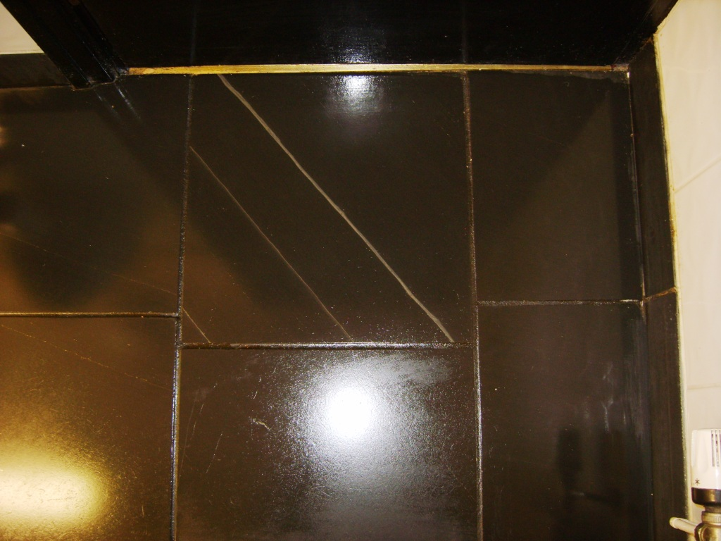 Cleaning services stone cleaning and polishing tips for slate black honed slate in wc after dailygadgetfo Images
