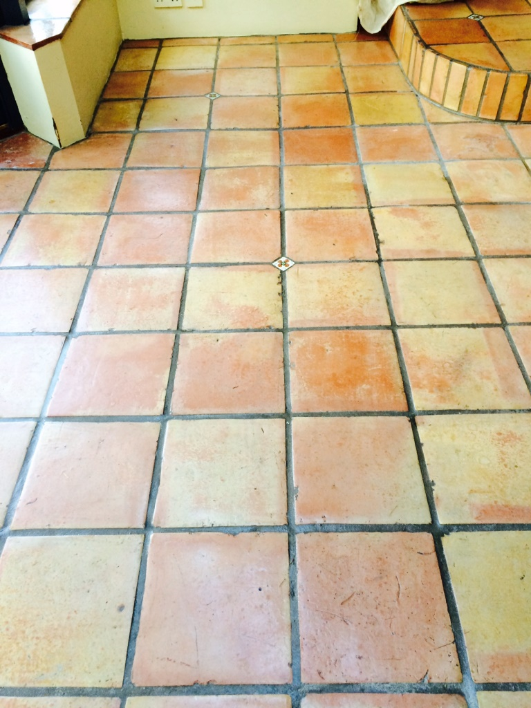 Conservatory floor tiles uk