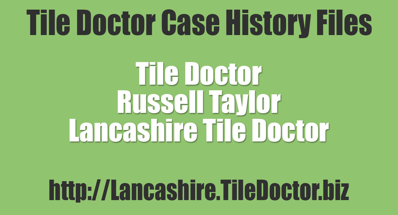 Russell-Taylor-Lancashire-Tile-Doctor